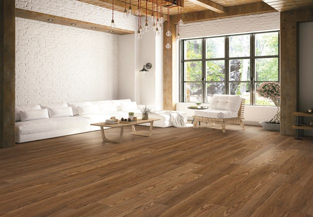 Quality Flooring The Floor Trader Of Modesto