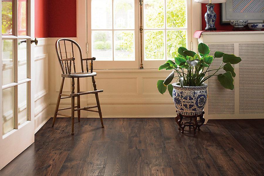 High End Laminate Flooring laminate flooring | modesto, ca