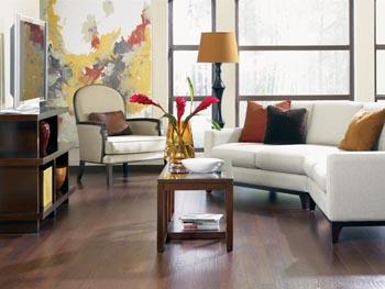 Laminate flooring modesto ca Flooring modesto